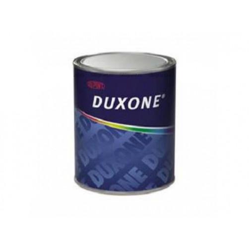 DX36 Растворитель Duxone медленный, уп. 1л