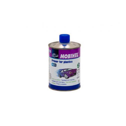Грунт для пластмассы Mobihel, уп. 20л