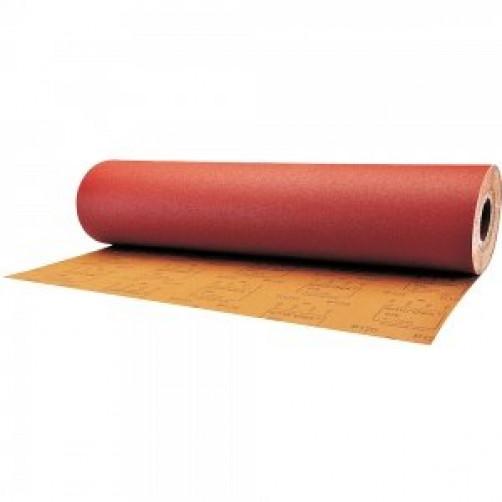 Р180 Абразивная ткань в рулонах SMIRDEX X-Cloth, 700ммх50м