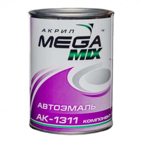 Разбавитель для эмали акриловай АК-1311 MegaMix, уп. 0,3кг.