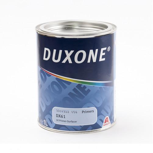 DX61 1К Протравливающий грунт-наполнитель Duxone, уп. 1л