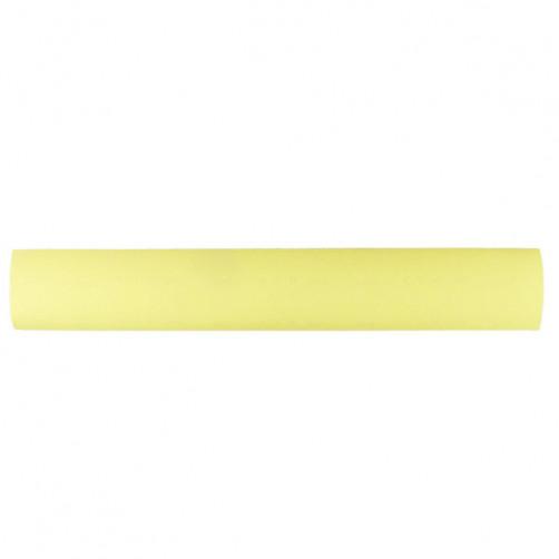 Betacord Yellow шлифовальная полоска 70х420 мм, P320, 100 шт