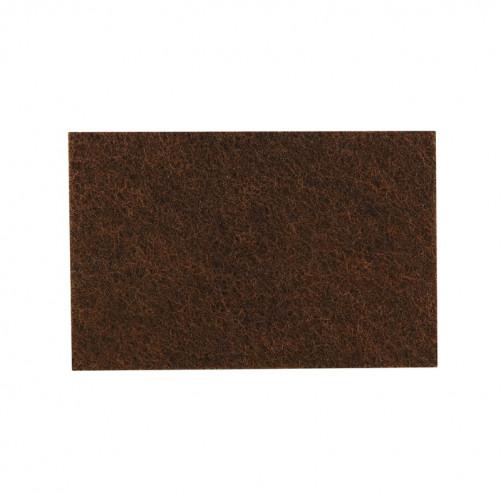 Нетканый абразивный материал ISISTEM IFLEX HD Medium Tan в листах 150х230мм