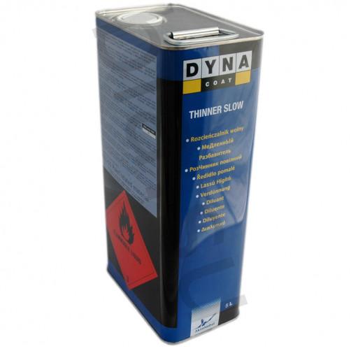 Разбавитель Dynacoat (Дайна) Medium уп.5 л