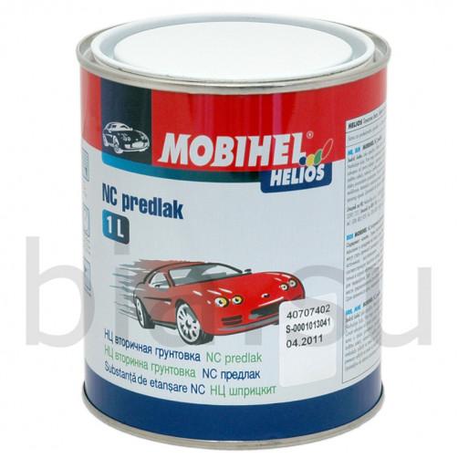 НЦ вторичная грунтовка  Mobihel, уп. 1л