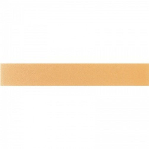 P 40 Абразивная бумага в полосках SMIRDEX 820 Power Line, 70*420мм