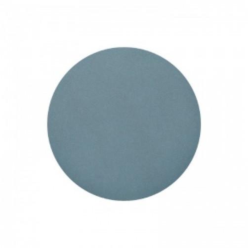 P2500 Микроабразивный шлифовальный круг SMIRDEX 270, D=34мм, водостойкий на липучке