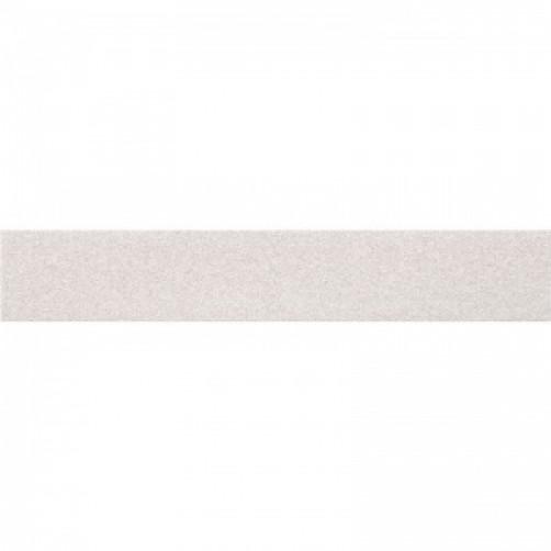 P120 Абразивная бумага в полосках SMIRDEX 510 White, 70*420мм