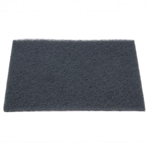 Нетканый абразивный материал ISISTEM IFLEX Ultra Fine Grey в листах 150х230мм