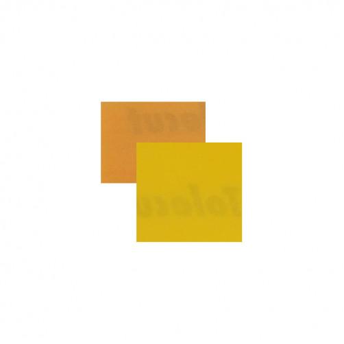Клейкий  лист Tolecut Orange K1200 (29*35mm) x 8шт
