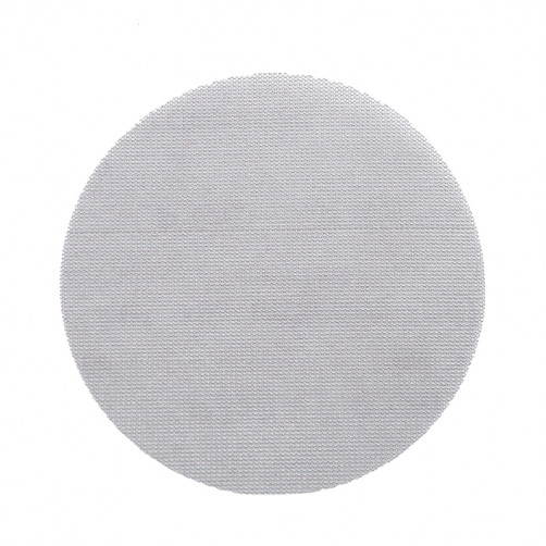 P320 Абразивный круг SMIRDEX NET D=150мм