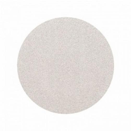 P800 Абразивный круг SMIRDEX 510 White, D=150мм без отверстий
