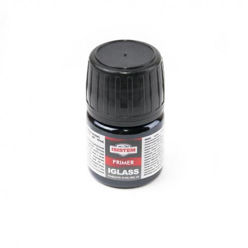 isistem, Грунт Праймер для стекольных клеев-герметиков Iglass Primer Combo уп. 15 мл