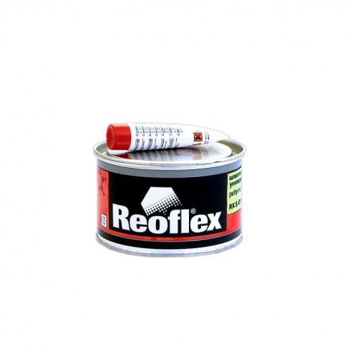 Шпатлевка универсальная Reoflex Multi RX S-01, уп. 0.6кг
