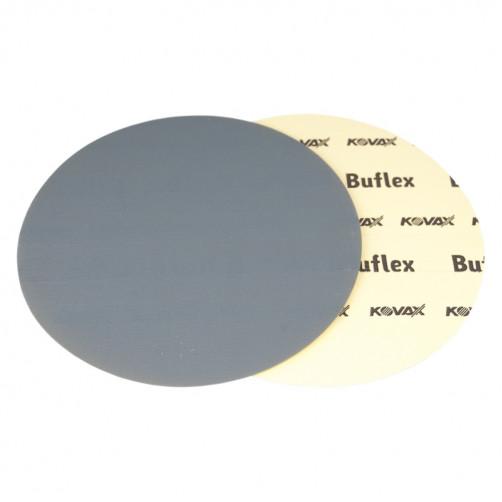 Круг шлифовальный Buflex Wet SO disc Black 152mm K3000 на клеевой основе