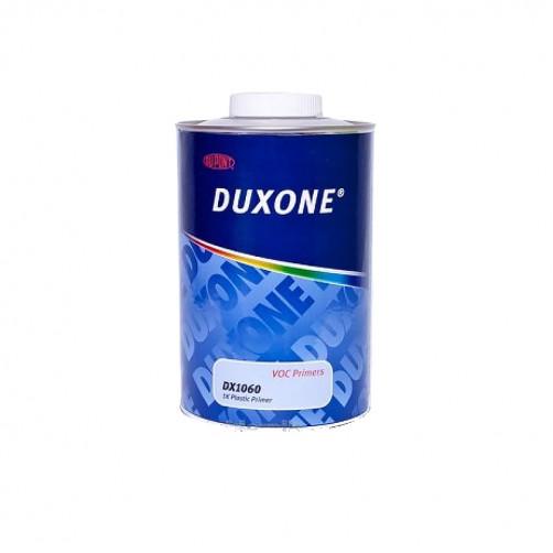 DX1060 Грунт для пластика Duxone, уп. 1л