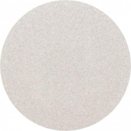 P180 Абразивный круг SMIRDEX 510 White, D=203мм без отверстий