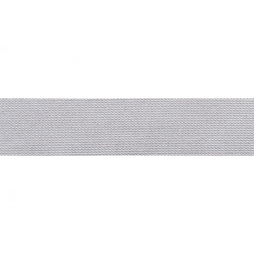 P500 Абразивные полоски SMIRDEX NET Velcro, 70х420мм
