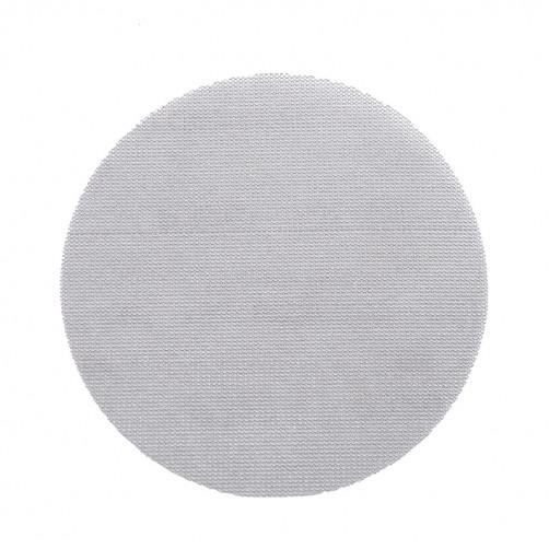 P80 Абразивный круг SMIRDEX NET D=125мм