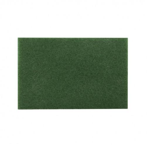 Нетканый абразивный материал ISISTEM IFLEX GP Fine Green в листах 150х230мм