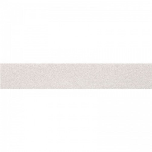 P150 Абразивная бумага в полосках SMIRDEX 510 White, 70*420мм