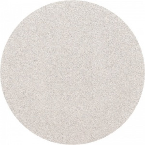 P 80 Абразивный круг SMIRDEX 510 White, D=203мм без отверстий
