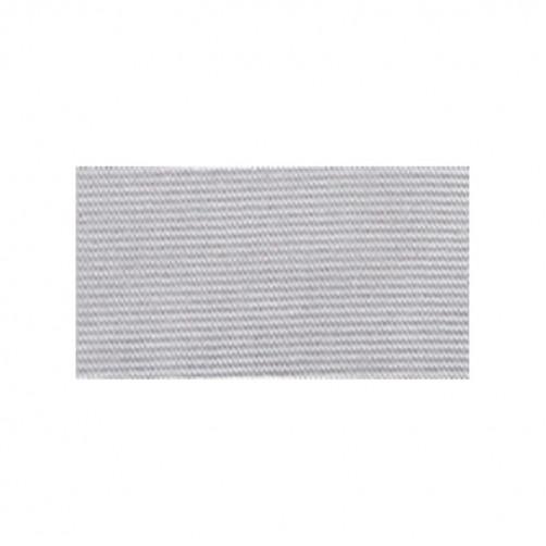 P400 Абразивные полоски SMIRDEX NET Velcro, 115х230мм