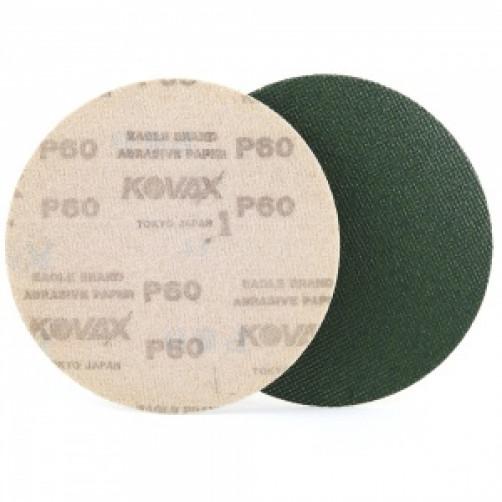 Kovax, P60   Абразивный круг Maxcut 152 mm  без отв.