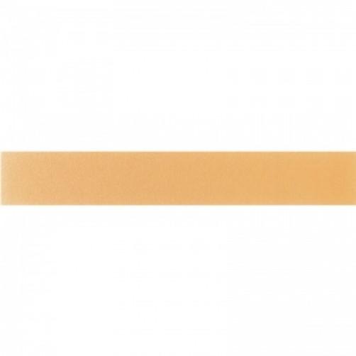 P 80 Абразивная бумага в полосках SMIRDEX 820 Power Line, 70*420мм
