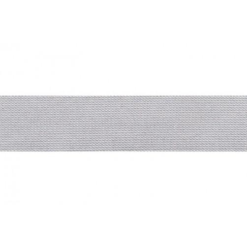 P400 Абразивные полоски SMIRDEX NET Velcro, 70х420мм