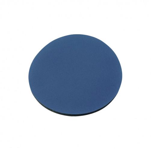 P1000 Абразивный круг на поролоновой основе SMIRDEX 922, D=80мм