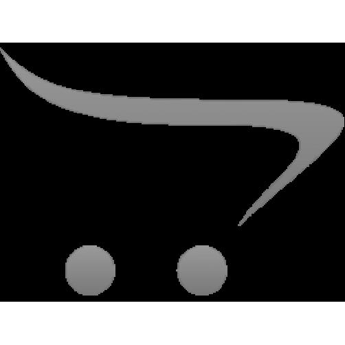 Шпатлевка автомобильная полиэфирная универсальная NOVOL Uni, уп. 6 кг